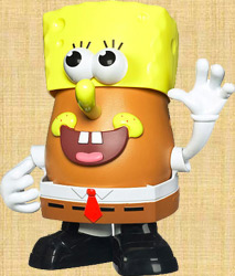 spud s stuff the web s largest online shop of collectable mr